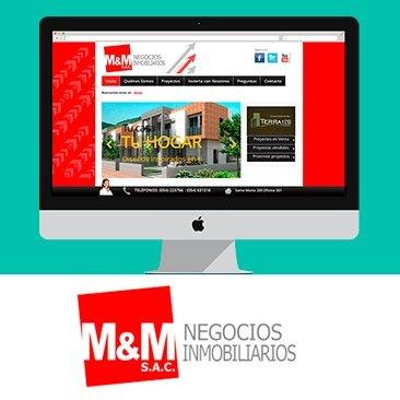mini_mymnegocios