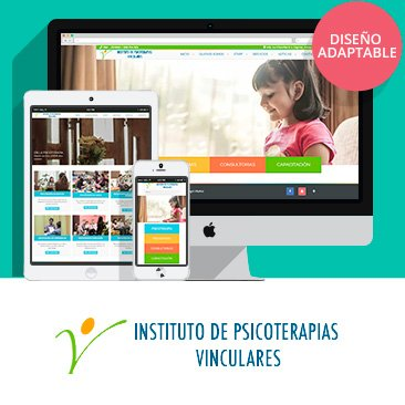 mini_vinculares