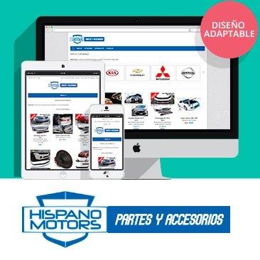 mini_tienda_hispanomotors