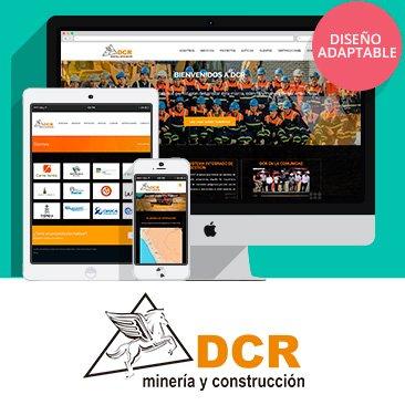 mini_dcr